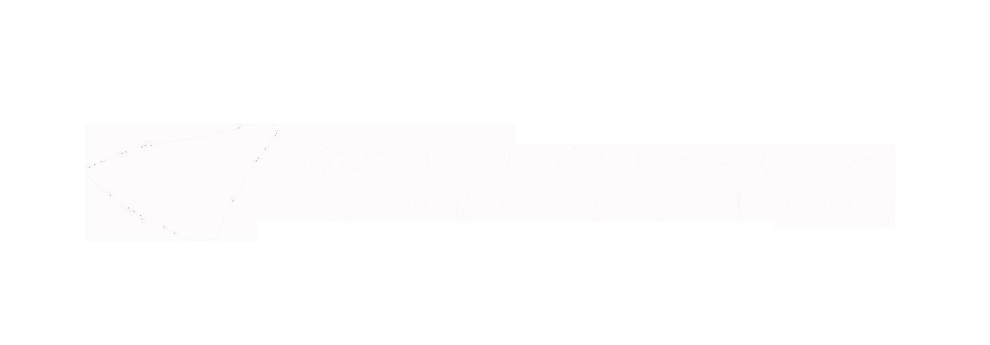 Journal of Cyprus Studies